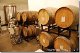 redeye brewing company 9-4-2011 12-07-37 PM